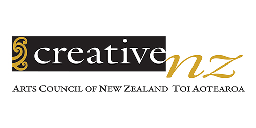 01_Major-Funders_Creative-NZ