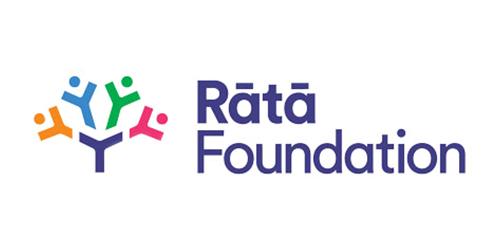 01_Major-Funders_Rata