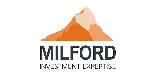 04_Festival-Partner_Milford