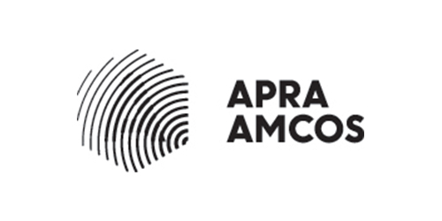 06_Partners_Apra