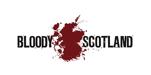 06_Partners_Bloody-Scotland
