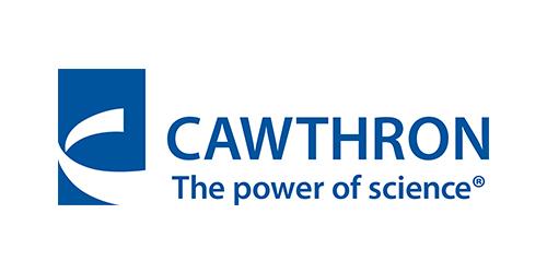 06_Partners_Cawthron