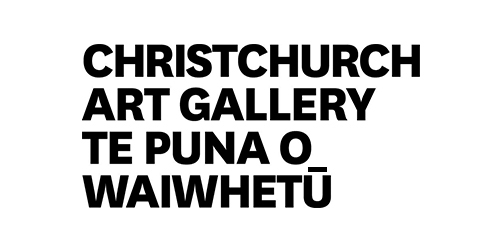 06_Partners_Chch-Art-Gallery
