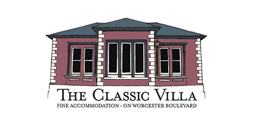 06_Partners_Classic-Villas