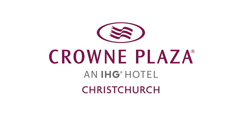 06_Partners_Crowne-Plaza