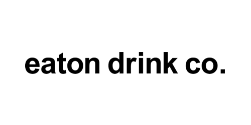 06_Partners_Eaton-drink