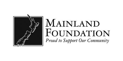 06_Partners_Mainland