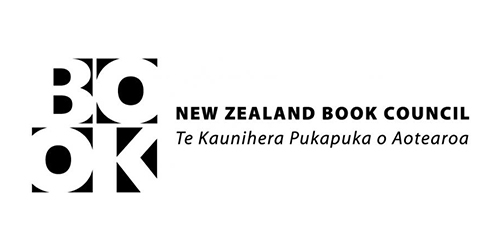 06_Partners_NZ-Book-Council
