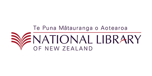 06_Partners_National-Library