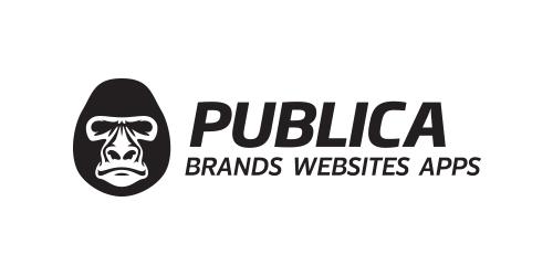 06_Partners_Publica