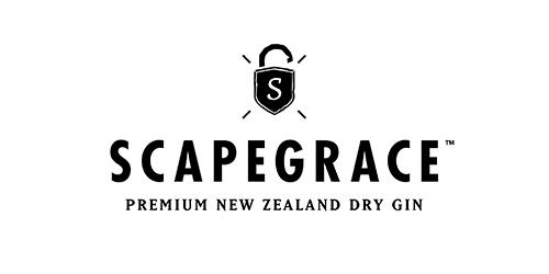 06_Partners_Scapegrace