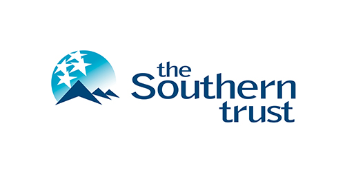 06_Partners_Southern-Trust