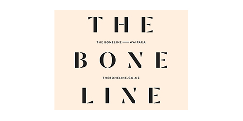 06_Partners_The-Bone-Line
