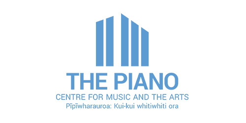06_Partners_The-Piano