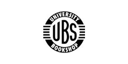 06_Partners_UBS