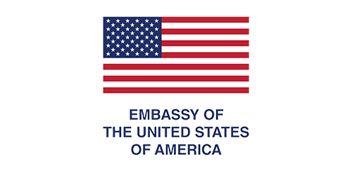 06_Partners_US-Embassy