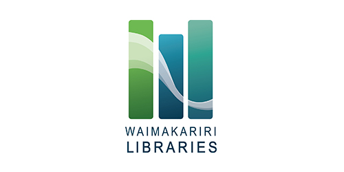 06_Partners_Waimak-Libraries