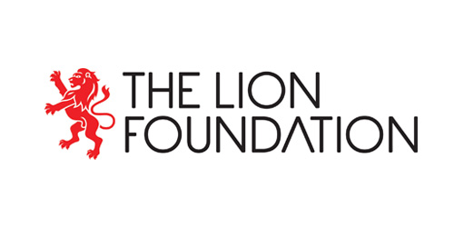 06_Partners_Lion-Foundation