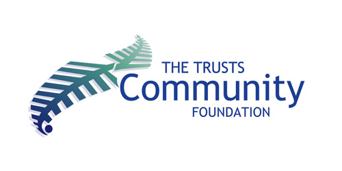 06_Partners_Trusts-Community-Foundatation